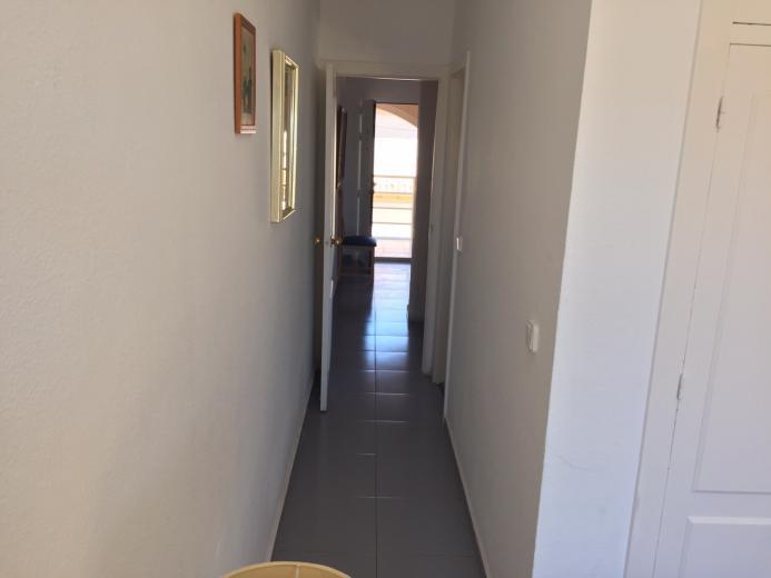 Испания недвижимость в торревьеха испания недорого москва
